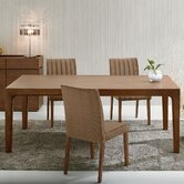 Gold Sparrow Dining Sets