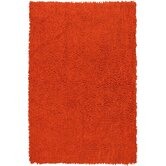 Shop Orange Rugs