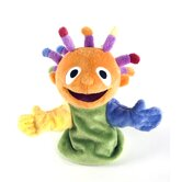 eebee Hand Puppet
