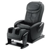 Inner Balance MC750 Heated Reclining Massage Chair