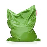 Beanbags by Fatboy