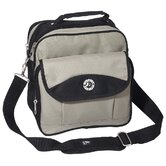 "11"" Deluxe Shoulder Bag"