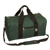 "19"" Basic Travel Duffel"