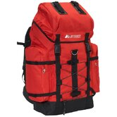 "24"" Hiking Backpack"