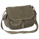 Everest Messenger Bags