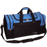 "26"" Sports Travel Duffel"