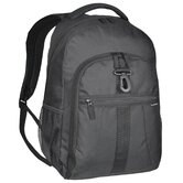 Deluxe Backpack with Laptop Sleeve