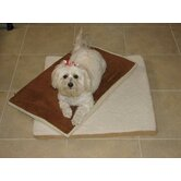 Pet Mat for Slant Roof Dog House