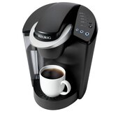 Elite B40 Coffee Maker