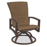 Homecrest Outdoor Rocking Chairs