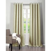 DR International Window Treatments