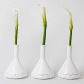 Vitamin Flower Pots
