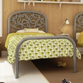 Amisco Beds