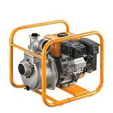 Centrifugal Pump - 256 Gal/min.
