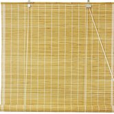 Oriental Furniture Blinds and Shades