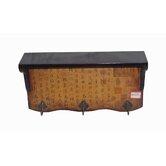 Oriental Furniture Umbrella Stands