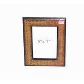 Oriental Furniture Picture Frames