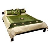 Oriental Furniture Bedding Sets