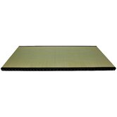 Euro Tatami Mat