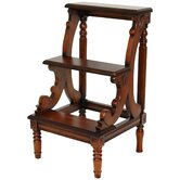 Oriental Furniture Ladders