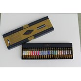 Weber Art Painting & Drawing Supplies