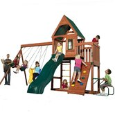 Swing-n-Slide Swing Sets & Playgrounds
