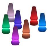 Woodbridge Lighting Kids Lamps