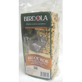Squirola Big Ol' Kob Wild Bird Food
