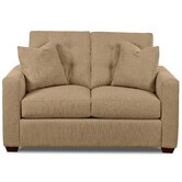 Klaussner Furniture Sofas