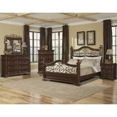 Klaussner Bedroom Sets