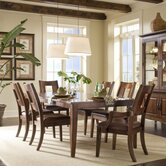 Klaussner Dining Tables