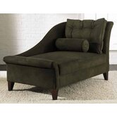 Klaussner Chaise Lounges