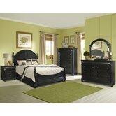 Klaussner Bedroom Sets