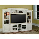 Parker House Furniture Entertainment Centers
