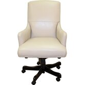 Parker House Furniture Office Chairs