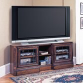 "Huntington 72"" TV Stand"