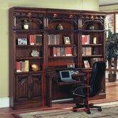 Parker House Furniture Desks
