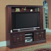 Parker House Furniture TV Stands