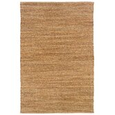 Sonora Sahara Rug