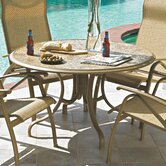 Cape May 5 Piece Dining Set