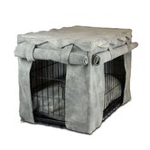 Snoozer Pet Products Pet Crate & Carrier Accessories