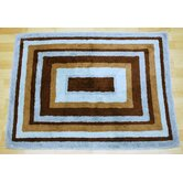 Mad About Plaid Kids Rug