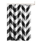 Mi-Zone Shower Curtains