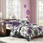 Anthea Quilt Set