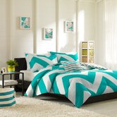 Mi-Zone Bedding Sets