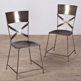 Jabalpur Side Chair (Set of 2)