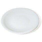 KAHLA Plates & Saucers