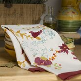 Treetop Multi Tea Towel (Set of 3)
