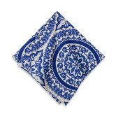 Medallion Napkin (Set of 4)