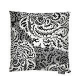 Vallila Cushion Covers